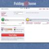 今からでも3分ではじめられるコロナ解析貢献「Folding@home」の使い方 - PC Watch